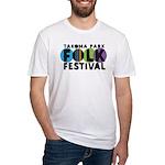 Logo Large T-Shirt