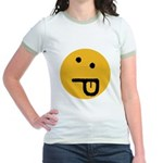 Tongue-In-It T-Shirt