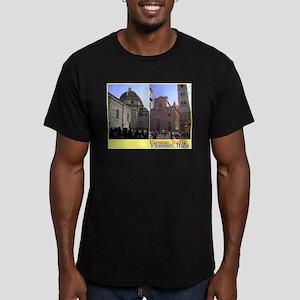 Duomo, Firenze, Italy T-Shirt
