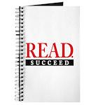 READ. SUCCEED. Journal