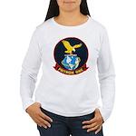 VP-1 Women's Long Sleeve T-Shirt