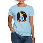 VP-1 Women's Light T-Shirt