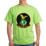 VP-1 Green T-Shirt