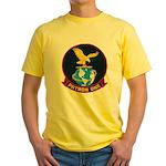 vp-1 patch T-Shirt
