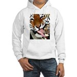 Mother's Love Hoodie