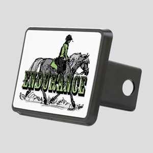Endurance Horse Hitch Cover