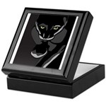 Twilight Bath Keepsake Box