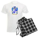 Bloyd Men's Light Pajamas