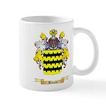 Blount Mug