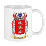 Blosser Mug