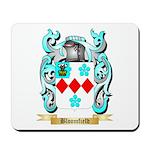 Bloomfield Mousepad