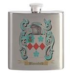 Bloomfield Flask