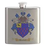 Blondell Flask