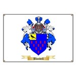 Blondell Banner