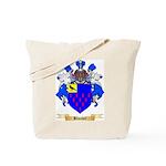 Blondel Tote Bag