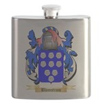 Blomstrom Flask