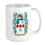 Blomfield Large Mug