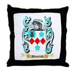 Blomfield Throw Pillow