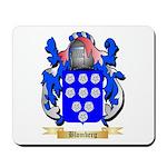 Blomberg Mousepad