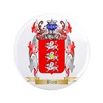 Blois 3.5