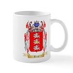 Blois Mug