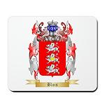 Blois Mousepad
