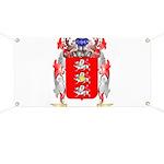 Blois Banner