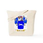 Bloemer Tote Bag