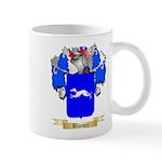 Bloemer Mug