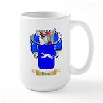 Bloemer Large Mug