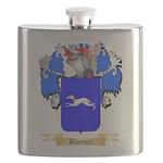 Bloemer Flask