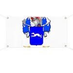 Bloemer Banner