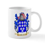 Bloem Mug