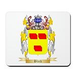 Block Mousepad