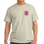 Blizzard Light T-Shirt