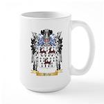Blithe Large Mug