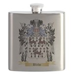 Blithe Flask