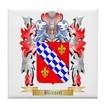 Blissett Tile Coaster