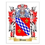 Blisse Small Poster