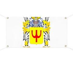 Bliesener Banner