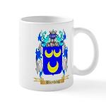 Bleything Mug