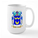 Bleything Large Mug