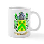 Blewitt Mug