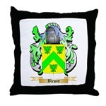 Blewitt Throw Pillow