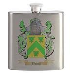Blewitt Flask