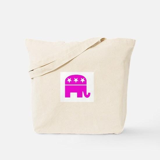 Unique Anti right wing Tote Bag