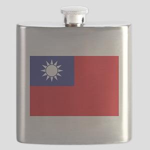 Taiwan1 Flask