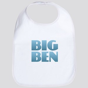 BIG BEN Baby Bib