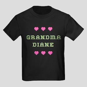 Grandma Diane T-Shirt