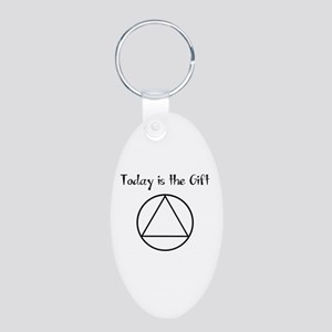 Today is the Gift Keychains